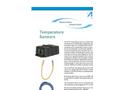 AKCP Intelligent Sensors Brochure