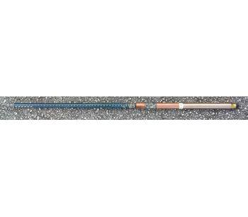 Sediment Level and Turbidity Monitoring-1