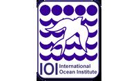 The International Ocean Institute (IOI)