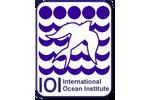 Training Programme- Ocean Governance, Ocean Sciences and GeoEthics