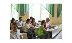 Training and Capacity Development