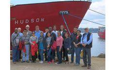 Ocean Governance Training Programme