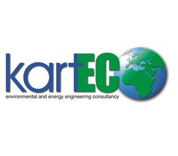 Solar Thermal Systems / Geothermal Energy / Wind Energy