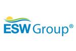 Environmental Solutions Worldwide (ESW)