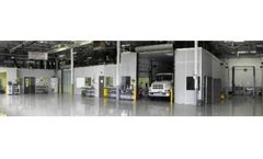 Emissions Testing Services