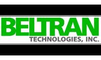 Beltran Technologies, Inc.