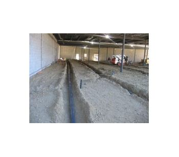 Environmental Assessment & Remediation Services