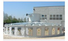 Mion - Explosion Prevention And Protection Devices