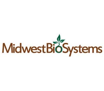 Compost Workshops & Soil Fertility Workshops