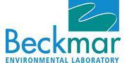 Beckmar Environmental Laboratory Inc.