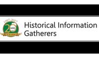Historical Information Gatherers (HIG)