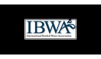 International Bottled Water Association (IBWA)