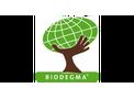Biodegma - Services