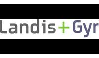 Landis  Gyr AG