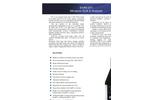 Svan971 Brochure