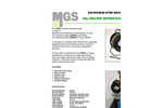 Interface Probe Brochure
