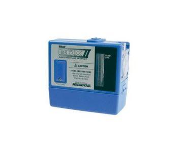 NVM - Model BDX-II - Low-Cost Personal Air Sampling Pump