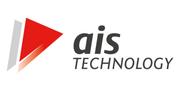 Advanced Industrial Systems Ltd.