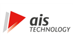 AIS - SCADA Telemetry System Software
