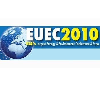 EUEC 2010