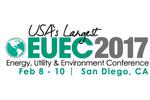 Energy, Utility & Environment Conference (EUEC)
