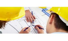 Master Plans Services