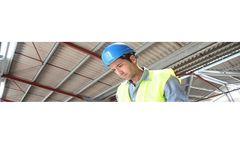 Construction Supervision Services