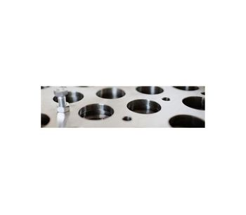 atech - Membrane Bioreactor System