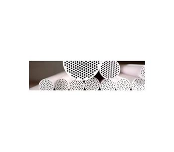 Membrane Bioreactor System-3