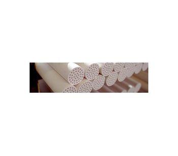Membrane Bioreactor System-4