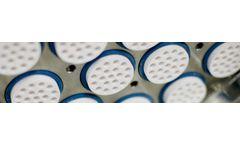 atech - Ultrafiltration Device