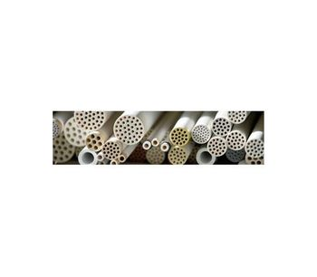 atech - Porous Ceramic Membrane