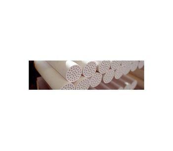 Porous Ceramic Membrane-3