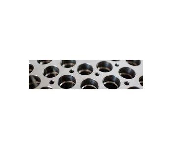 Porous Ceramic Membrane-4