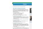 Claro Water-To-Sludge Heat Exchangers Brochure (PDF 473 KB)