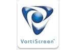 Claro - VortiScreen Modular Screening & Grit Removal Station