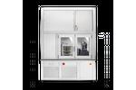 Comde-Derenda - Model AWS-1 - Datasheet
