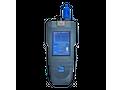 Comde-Derenda - Model MDM-2 - Datasheet