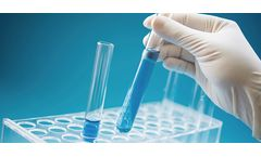 Filtration solutions for chemical applications