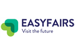 Easyfairs launches beyond beauty live