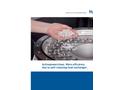 Activepowerclean - Brochure