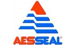 AESSEAL - Mechanical Seals