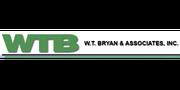 W.T. Bryan & Associates