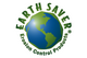 Earthsavers Erosion Control Products