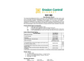 S31 BD Specification Sheet
