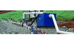 Dewatering & Groundwater Control