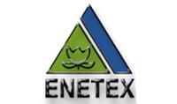 ENETEX GmbH