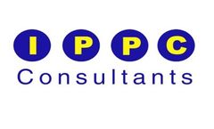 IPPC Services