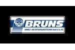 Bruns Umwelt- und Entsorgungstechnik GmbH & Co. KG