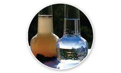 Laboratory & Onsite Services